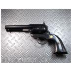 ハートフォード 発火モデルガン FDC Lite II ツーハンド フロントサイトレス 4580332133738