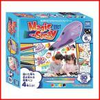 MAGIC SPRAY マジック スプレー 4904790522048