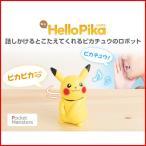 ポケットモンスター ねえ HelloPika  ハロピカ  4904810113881