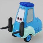 カーズ トミカ C-13 グイド おもちゃ トミカ ミニカー