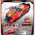 トミカ ハイパーシリーズ ハイパーレスキュー0 ゼロ おもちゃ トミカ ミニカー
