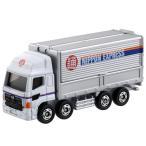 トミカ No.77 日野プロフィア 日本通運トラック おもちゃ トミカ ミニカー