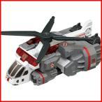 トミカハイパーシリーズ レスキューヘリコプター ドローン ラジコン おもちゃ トミカ ミニカー