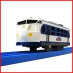 プラレール KF-02 JR四国 鉄道ホビートレイン プラレール号 4904810968177