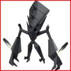 ポケットモンスター モンスターコレクションEX EHP_12 ネクロズマ 4904810976240