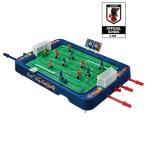 サッカー盤 ロックオンストライカー サッカー日本代表Ver. 4905040072900