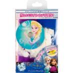 手品 マジックシリーズ ディズニー アナと雪の女王 チ