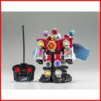 ショッピングラジコン きゃらコン 宇宙戦隊キュウレンジャー ラジコン RCキュータマジン 4906064519150
