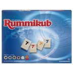 ラミィキューブ Rummikub ラミーキューブ
