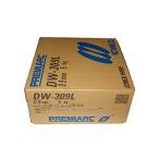 神戸製鋼(KOBELCO) 低炭素ステンレス用溶接ワイヤ DW-309L 0.9mm 5kg