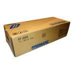 神戸製鋼(KOBELCO) 硬化肉盛用溶接棒 HF-800K 5.0mm*450mm 20kg