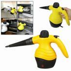 スチームクリーナー ハンディクリーナー 高圧洗浄器 高圧洗浄機 掃除 高圧洗浄 頑固 汚れ 簡単除去