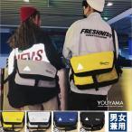 ショルダーバック バッグ メンズ 斜めがけ 男女兼用 キャンパス カジュアル 人気 メンズバッグ カバン 通勤 送料無料