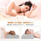 ジェル枕 冷感 夏用寝具 クール マット枕 接触冷感 冷感持続性 涼感 ひんやり冷感 暑さ対策冷感 暑さ対策