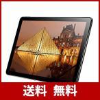 CHUWI Hi9 Plus タブレットPC 10.8インチ デカコア RAM 4GB/ROM 128GB Android8.0搭載 SIMフリー 4