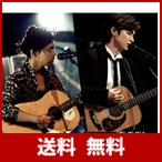 MTV Unplugged_ KinKi Kids(Blu-ray)