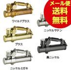 オイルライター 喫煙具 ライター DUKE II デュークII ワイルドブラス