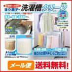 2個組!洗濯槽クリーナー ヨウ素デ洗濯槽クリーン メール便 送料無料