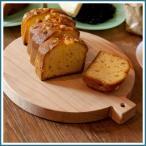 カッティングボードサークル カッティングボード まな板 ボード パン チーズ 木 木製 ウッド 丸 円形 ラウンド メープル 持ち手付き 北欧