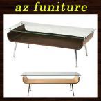 ガラステーブル ガラステーブル ローテーブル ソファーテーブル コーヒーテーブル センターテーブル リビングテーブル ディスプレイテーブル