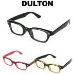 BONOX ボノックス リーディンググラス メガネ ファッション雑貨  リーディンググラス 眼鏡 老眼鏡 おしゃれ シンプル 敬老の日 パソコン用