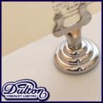 DULTON ダルトン メモクリップ S クリップ 文房具 事務用品 メモクリップ メモスタンド おしゃれ メモ カード立て スタンド シンプル ステーショナリー