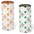 傘立て おしゃれ  陶器 アンブレラスタンド 傘置き 陶器製