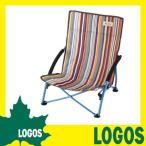 イス 椅子 折りたたみ椅子 キャンプ用品 ロゴス LOGOS