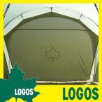 キャンプ用品アウトドア用品 サイドシート