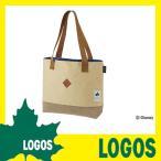トートバッグ エコバッグ ショッピングバッグ かばん 鞄 レジバッグ 買い物バッグ マザーズバッグ 手提げバッグ 手さげバッグ 肩掛けバッグ おしゃれ プーさん