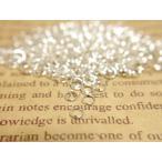 丸カン(約4mm)約300個セット 白銀 線径0.5mm 丸環 リング 連結金具 カン類 アクセサリーパーツ ビーズ ネイル 手芸材料 基本 素材