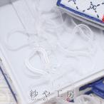 B品樹脂ピアスフック(約18x8mm)約50ペア(100ヶ) クリア/カン付/U字フックピアスパーツ/ピアス金具/副資材/手芸材料/素材/部品/基礎