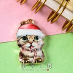 可愛いイラスト簡単クリスマスの画像