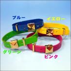 【50%OFF】【セール商品】 kitson(キットソン) エナメルブレスレット KB0017 全4色