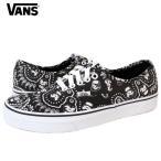VANS (バンズ) 【メンズ】 スニーカー STAR WARS スターウォーズ ストームトルーパー キャンバス スニーカー 靴 シューズ (BLACK ブラック) VN-0W4NDJI