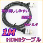 HDMIケーブル 2m  超高品質