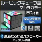 ショッピングbluetooth Bluetooth スピーカー ワイヤレス ポータブルスピーカー ステレオスピーカー スマートフォン 2色