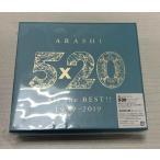 ��5��20 All the BEST!! 1999-2019[DVD�ս�������2](CD����Х�)(����) ��