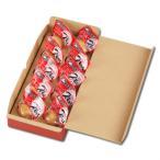 半熟燻製たまご スモッち 10個 化粧箱入 山形県産 スモーク おつまみ おやつ 贈答
