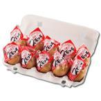半熟燻製たまご スモッち 10個モールドパック入 山形県産 スモーク おつまみ おやつ