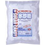 健康フーズ 氷砂糖  1kg