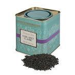 フォートナム アンド メイソン FORTNUM AND MASON 紅茶 ティー 茶葉 (アールグレイクラシック 125g)