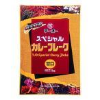 テーオー食品 スペシャルカレーフレーク(甘口)1kg