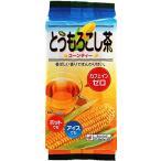 OSK とうもろこし茶ティーパック(10g×16袋) ×4個 ティーバッグ