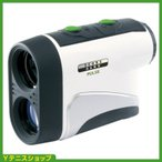 ゴルフ用 携帯用 レーザー距離計 スコアバンド パルス 距離測定器