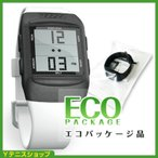 【ECOパッケージ品】テニス・ゴルフ スコアカウンターウォッチ ScoreBand PRO スコアバンドプロ ゴルフ・オールスコア 腕時計