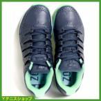 世界完売モデルナイキ(Nike) ロジャー・フェデラー限定 Savile Row リミテッドズームヴェイパー9ツアーシューズ
