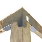 S リジットタイ  RTC42(入数:2) シンプソン金具 SIMPSON 2×4 ツーバイフォー DIYに