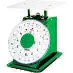 TRヤマト 普及型上皿はかり YSD−2(2kg)