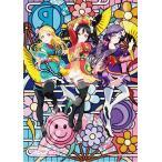 208ピース ジグソーパズル ラブライブ!  The School Idol Movie にこ希絵里 アートクリスタルジグソー(18.2x25.7cm)